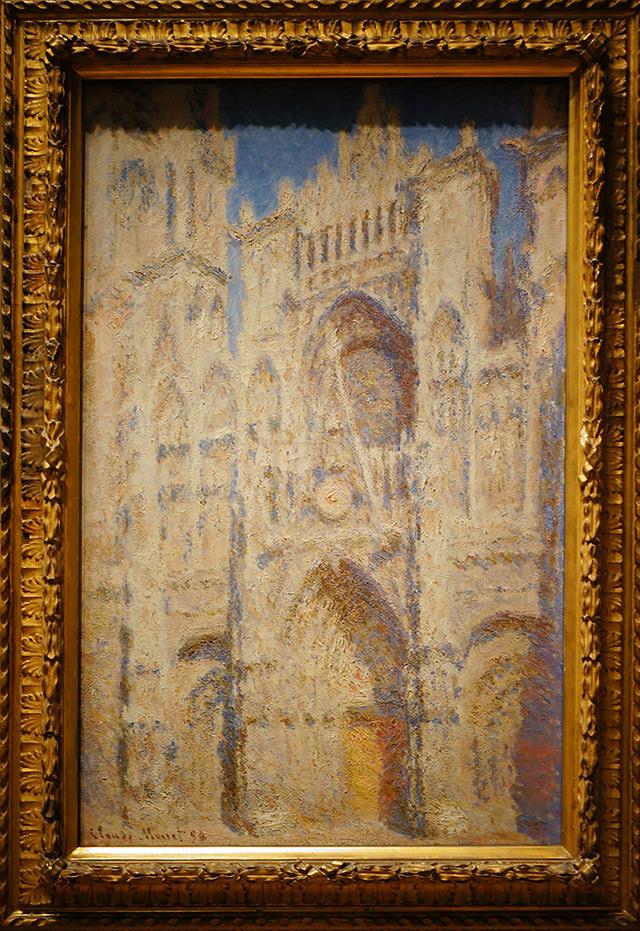 メトロポリタン美術館 - Metropolitan Museum of Art